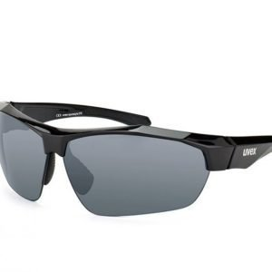 Uvex 216 S 530883 2216 Aurinkolasit