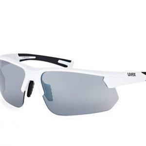 Uvex 221 S530981 8816 Aurinkolasit