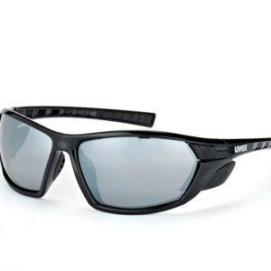 Uvex 307 S 530889 2116 Aurinkolasit