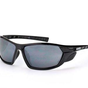 Uvex 307 S 530889 2216 Aurinkolasit