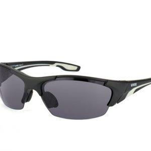 Uvex Blaze 3 S 530604 2210 Aurinkolasit