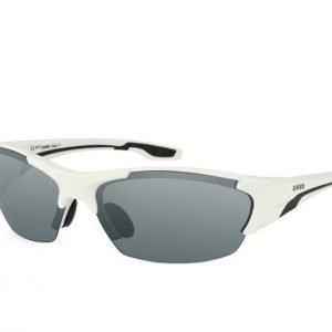 Uvex Blaze 3 S 530604 8216 Aurinkolasit