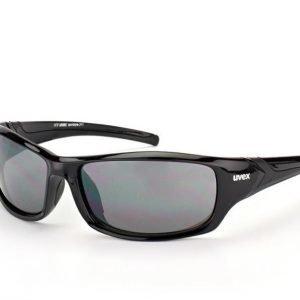 Uvex S 530613 2216 Aurinkolasit