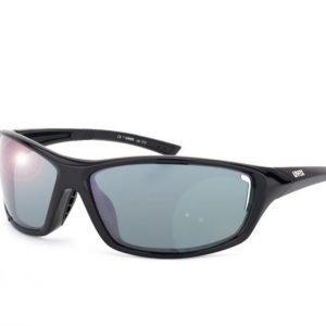 Uvex SGL 210 S 530605 2216 Aurinkolasit