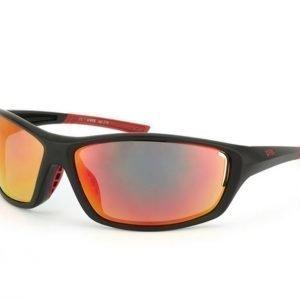 Uvex SGL 210 S 530605 2316 Aurinkolasit