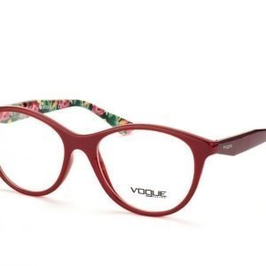 VOGUE Eyewear Adriana Lima VO 2988 2340 Silmälasit