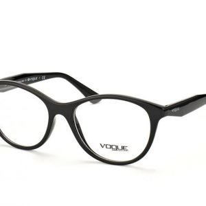 VOGUE Eyewear Adriana Lima VO 2988 W44 Silmälasit