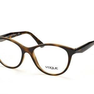VOGUE Eyewear Adriana Lima VO 2988 W656 Silmälasit