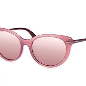 VOGUE Eyewear Aurinkolasit
