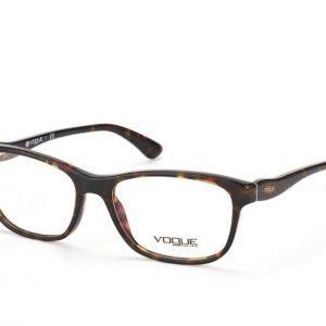 VOGUE Eyewear Silmälasit