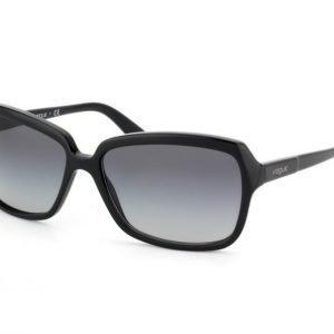 VOGUE Eyewear VO 2660S W44/11 Aurinkolasit