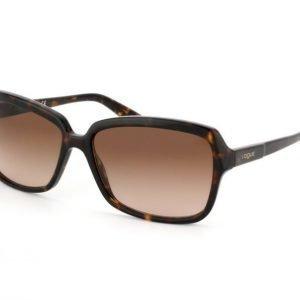 VOGUE Eyewear VO 2660S W65613 Aurinkolasit