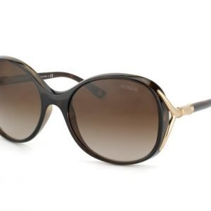 VOGUE Eyewear VO 2669S W65613 Aurinkolasit