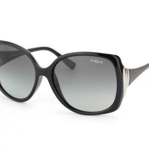 VOGUE Eyewear VO 2695S W44/11 Aurinkolasit
