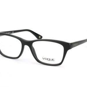 VOGUE Eyewear VO 2714 W44 Silmälasit