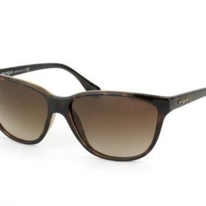 VOGUE Eyewear VO 2729S W65613 Aurinkolasit