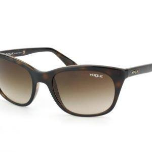 VOGUE Eyewear VO 2743S 65613 Aurinkolasit
