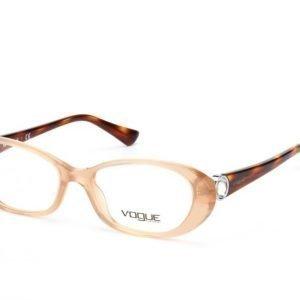 VOGUE Eyewear VO 2750H 1913 Silmälasit