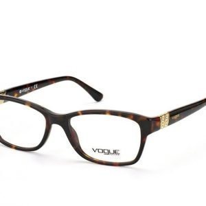 VOGUE Eyewear VO 2765B W656 Silmälasit