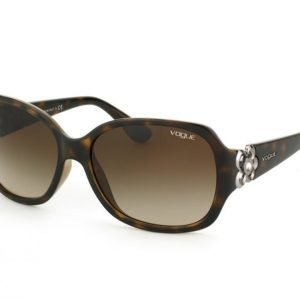 VOGUE Eyewear VO 2778SB W65613 Aurinkolasit