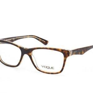 VOGUE Eyewear VO 2787 1916 Silmälasit