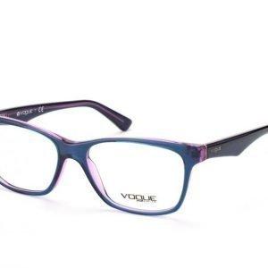VOGUE Eyewear VO 2787 2267 Silmälasit