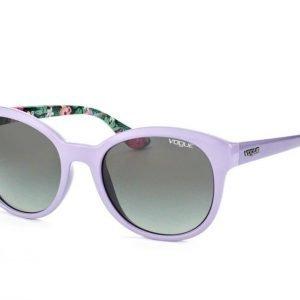 VOGUE Eyewear VO 2795S 2342/11 Aurinkolasit