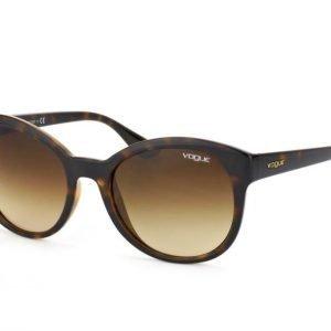 VOGUE Eyewear VO 2795S W65613 Aurinkolasit