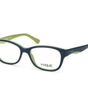 VOGUE Eyewear VO 2814 2229 Silmälasit
