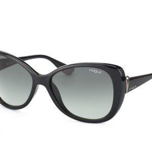 VOGUE Eyewear VO 2819S W44/11 Aurinkolasit