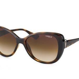 VOGUE Eyewear VO 2819S W656/13 Aurinkolasit