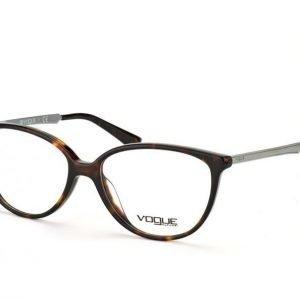 VOGUE Eyewear VO 2866 W656 Silmälasit