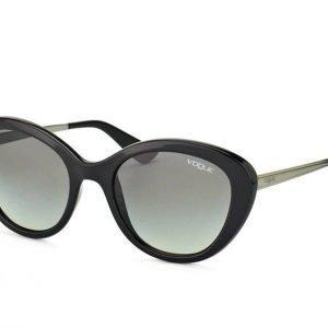 VOGUE Eyewear VO 2870S 2358/11 Aurinkolasit