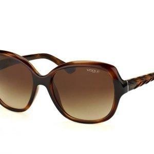 VOGUE Eyewear VO 2871S 1508/13 Aurinkolasit