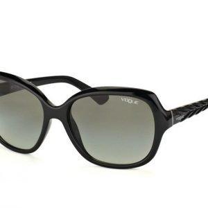 VOGUE Eyewear VO 2871S W44/11 Aurinkolasit
