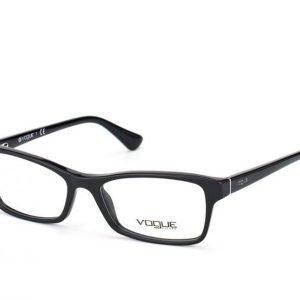 VOGUE Eyewear VO 2886 W44 Silmälasit