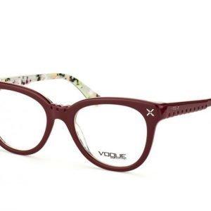 VOGUE Eyewear VO 2887 2211 Silmälasit