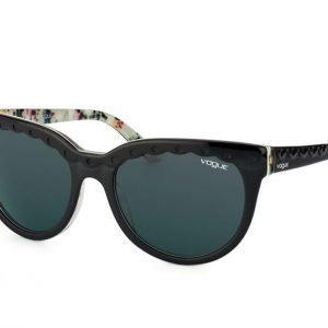 VOGUE Eyewear VO 2889S 2210/87 Aurinkolasit