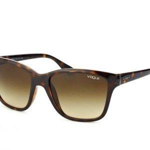 VOGUE Eyewear VO 2896S W656/13 Aurinkolasit