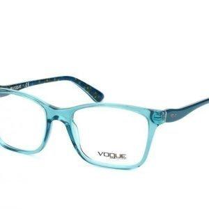 VOGUE Eyewear VO 2907 2256 Silmälasit