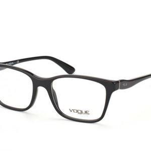 VOGUE Eyewear VO 2907 W44 Silmälasit