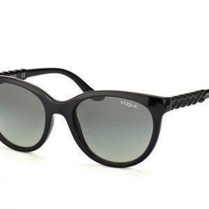 VOGUE Eyewear VO 2915S W44/11 Aurinkolasit