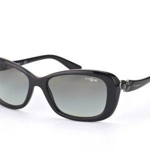 VOGUE Eyewear VO 2917S W44/11 Aurinkolasit