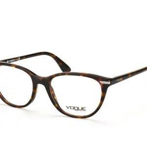 VOGUE Eyewear VO 2937 W656 Silmälasit