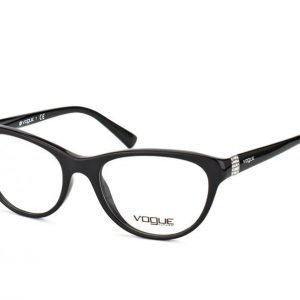 VOGUE Eyewear VO 2938B W44 Silmälasit