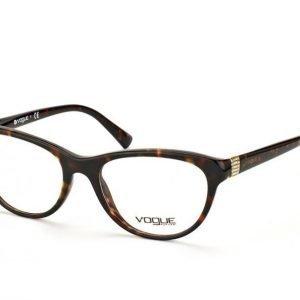 VOGUE Eyewear VO 2938B W656 Silmälasit