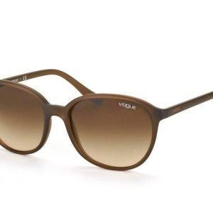 VOGUE Eyewear VO 2939S 2280/13 Aurinkolasit