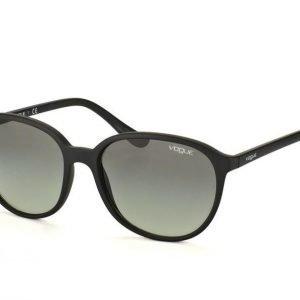 VOGUE Eyewear VO 2939S W44/11 Aurinkolasit