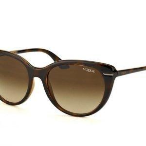 VOGUE Eyewear VO 2941S W65613 Aurinkolasit