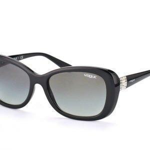 VOGUE Eyewear VO 2943SB W44/11 Aurinkolasit